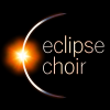 Eclipse Choir 2018